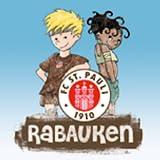 FC St Pauli - Rabauken