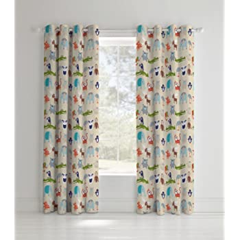 Toys & Hobbies Animals & Dinosaurs Pony Curtain Obstacle Matching In Colour