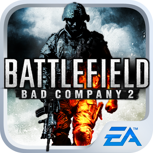 Battlefield Bad Company 2 Amazon Co Uk Appstore For Android