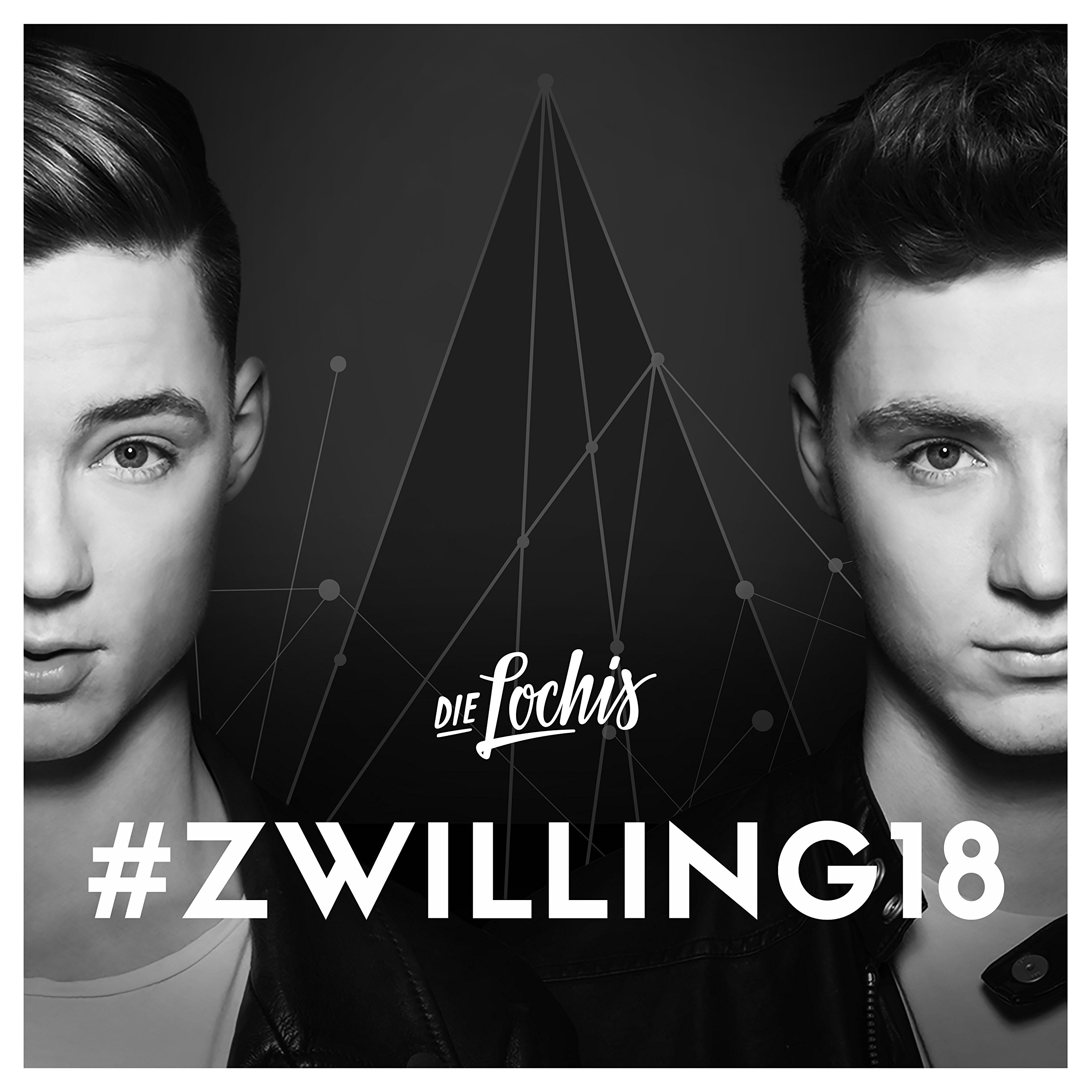 '#zwilling18