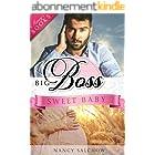 Big Boss, Sweet Baby (German Edition)