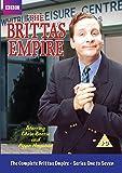 The Complete Brittas Empire - Series 1-7 [DVD]