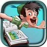 Peter Pan - Tales & livre interactif