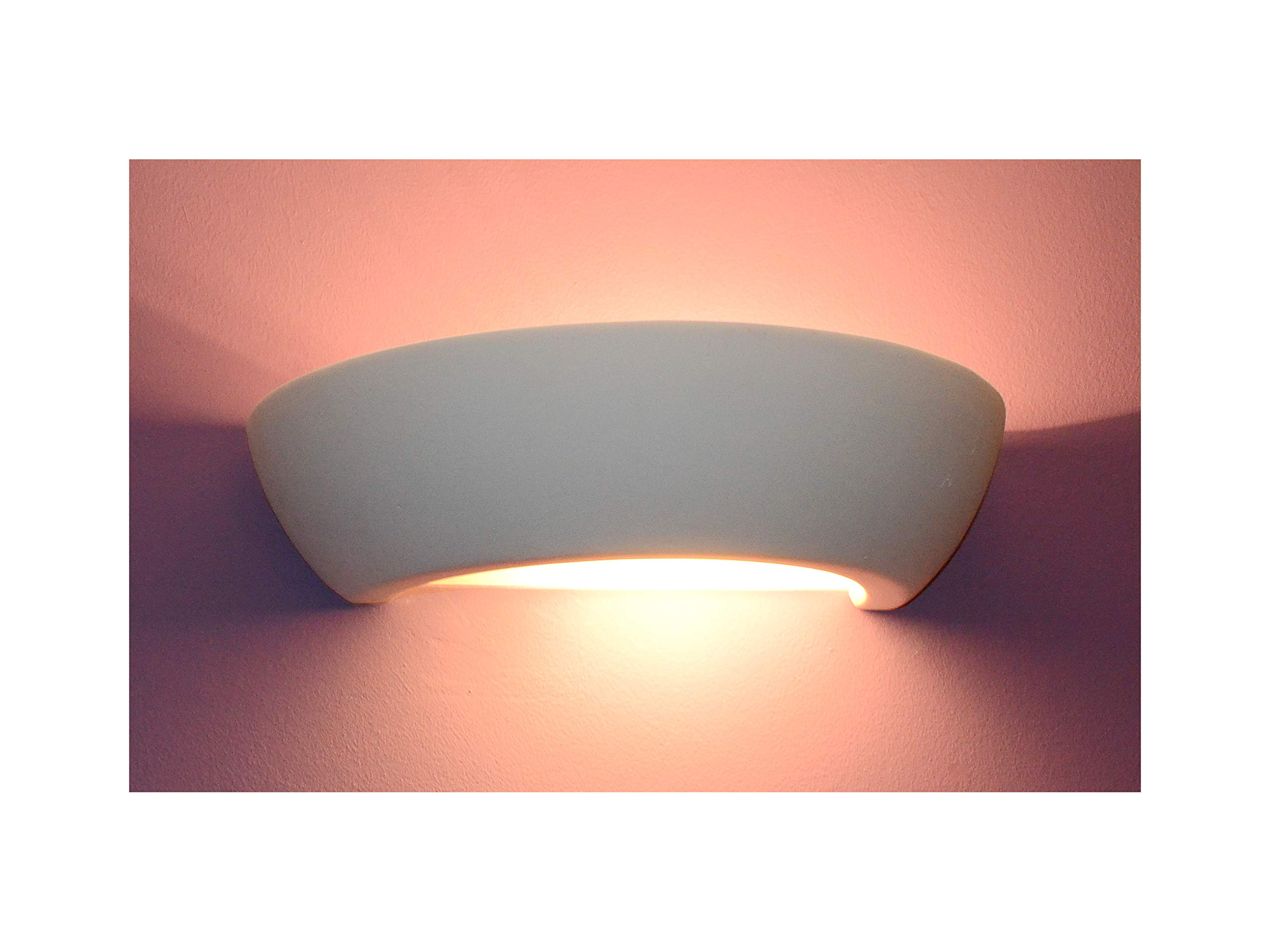 Lampada da parete lampada da parete lampada da parete