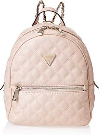 Guess Damen Backpack Cessily Rucksack