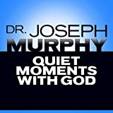 Quiet Moments with God