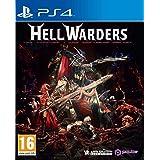PQube - Heldere Warders /PS4 (1 GAMES)