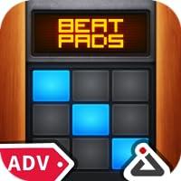 Beat Pads Adv
