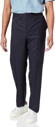 Strellson Men's Suit Pants