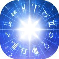 Daily Horoscope Free - Zodiac Signs, Astrology