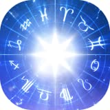 Daily Horoscope Free - Zodiac Signs, Astrology...