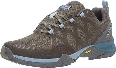 Merrell Jungle Moc Slip-on Shoe, Mocassini Uomo