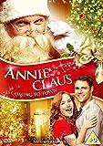 Annie Claus Is Coming To Town izione: Regno Unito] [Import italien]