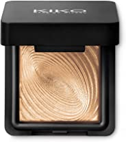 KIKO Milano Water Eyeshadow - 208 Light Gold