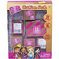 Boxy Girls Fashion Pack, Multi, 767IT