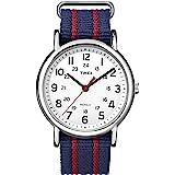 Timex - Orologio da polso analogico al quarzo, unisex
