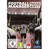 Football Manager 2019 (PC+Mac+Linux)