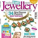 Make & Sell Jewellery Magazine - tuto...
