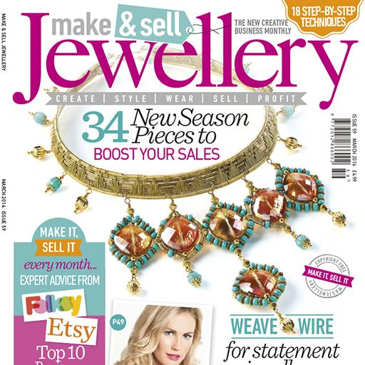 make-sell-jewellery-magazine-tutorials-and-projects-to-help-create-beautiful-handmade-jewellery
