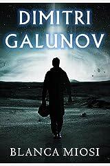 DIMITRI GALUNOV Versión Kindle