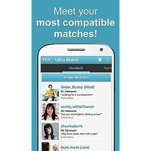 POF sito di incontri Australia migliore asiatico Dating sito Web UK