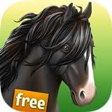 HorseWorld 3D: Mon amour de cheval FREE