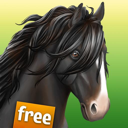 horseworld-3d-mon-amour-de-cheval-free