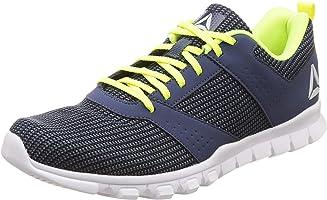 Reebok Men's Breeze Lp Running Shoes