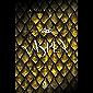 Aspen (The Dragon Kings Vol. 2)