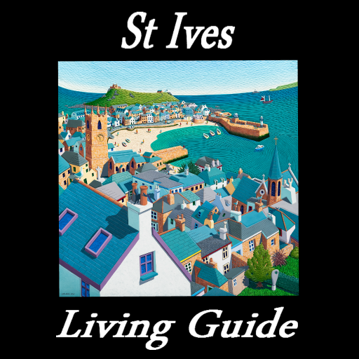 st-ives-living-guide