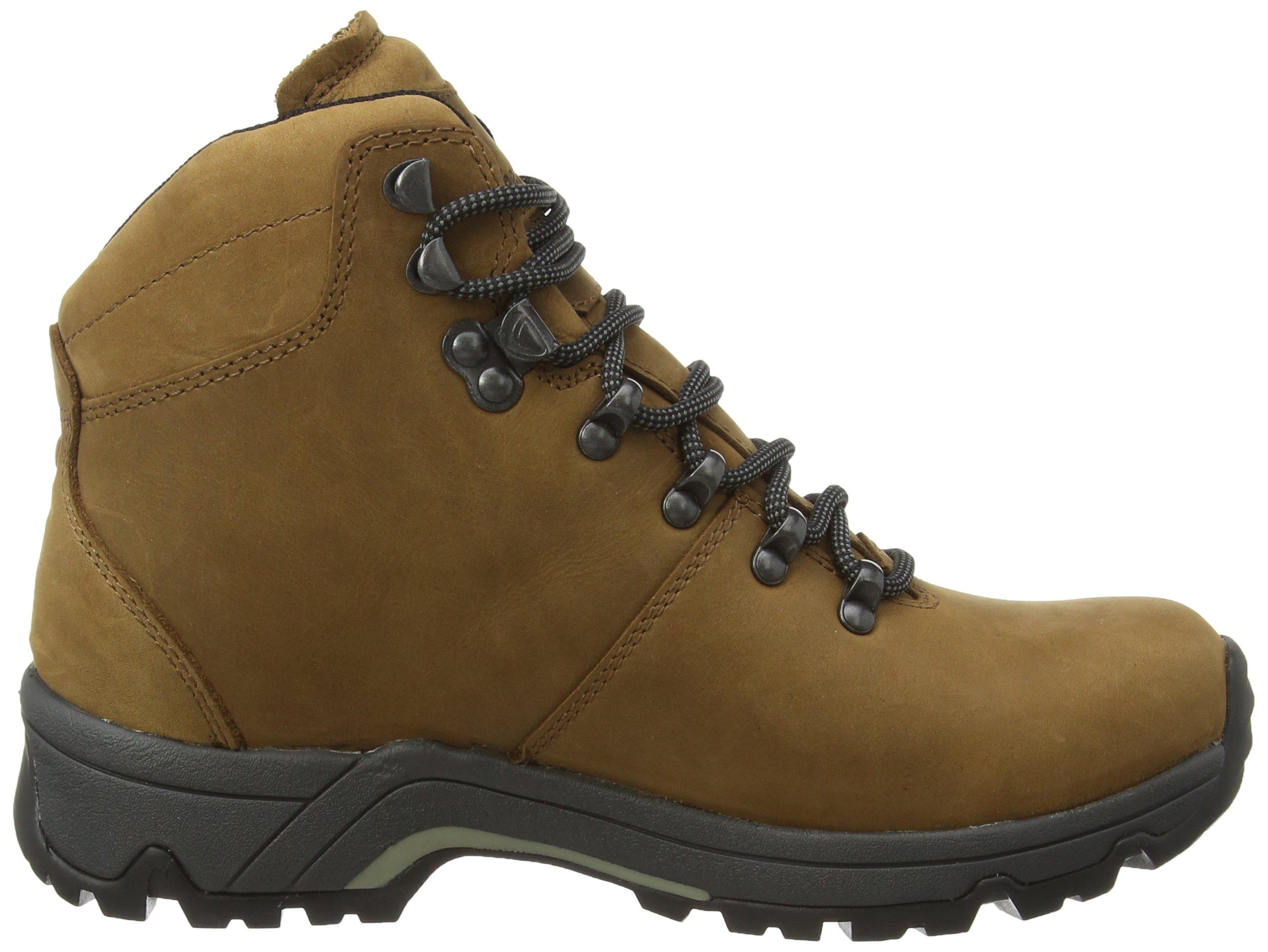 Berghaus Women's Fellmaster Gore-Tex Walking Boots 7