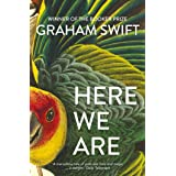 Here We Are (English Edition)