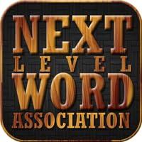Next Word