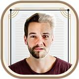 Face App Old