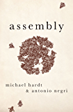 Assembly (Heretical Thought) (English Edition)