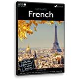 Ultimate French (PC/Mac)