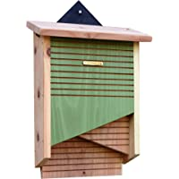 Wildlife World Conservation Bat Box