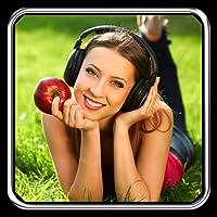 Kostenlose Relaxende Musik