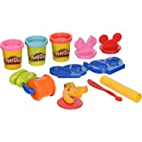 Play-Doh Mickey and friends Tools Toy by Play-Doh