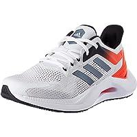 adidas Alphatorsion 2.0 M, Scarpe da Running Uomo