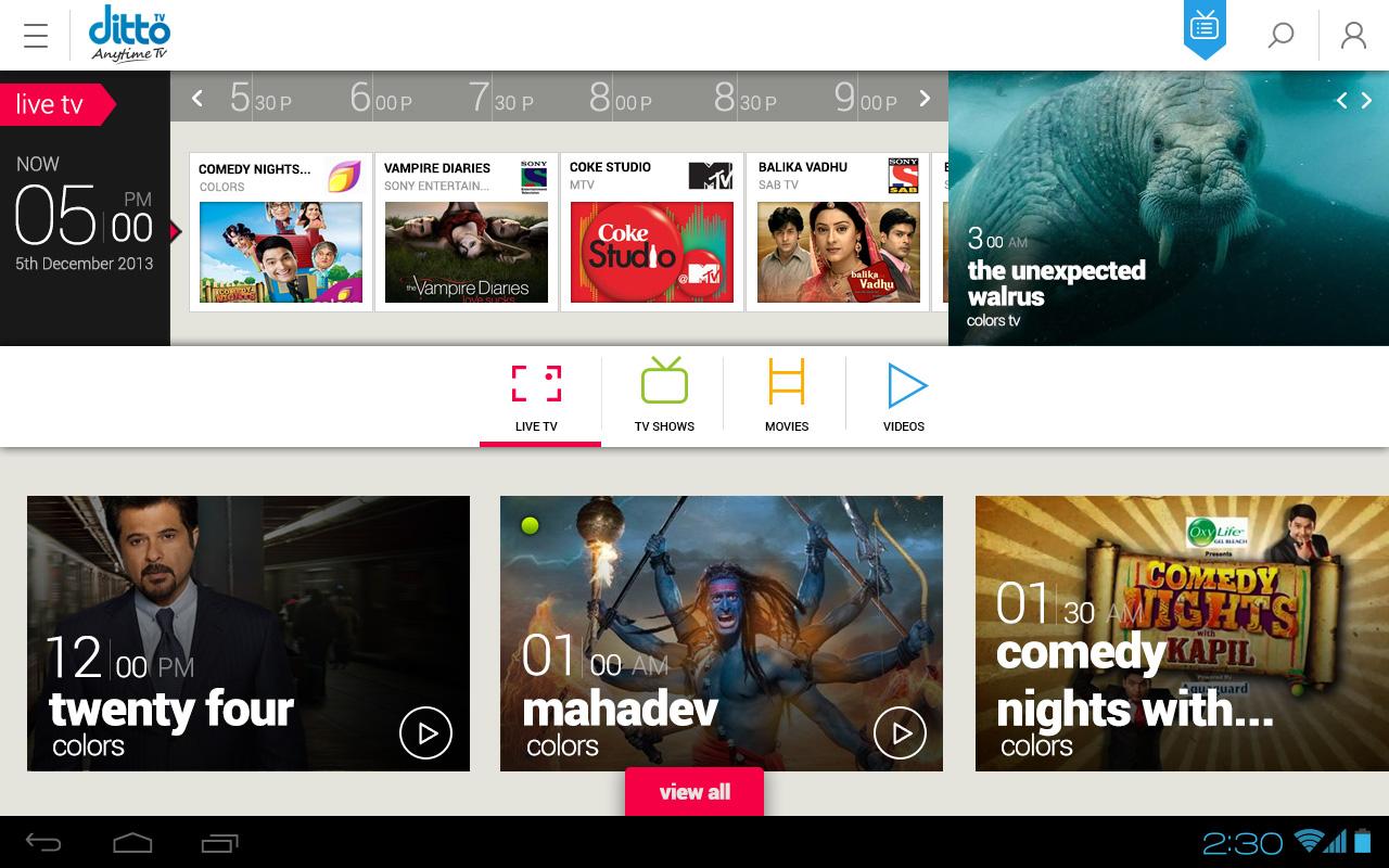 amazon fire tv schutz vor falschen film kauf