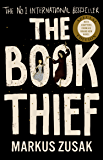 The Book Thief: The life-affirming number one international bestseller