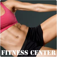 Fitness Center (Exclusively For Womens)