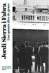 Uns quants dies de gener (Inspector Mascarell 12) (Catalan Edition) Versión Kindle
