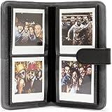 Fujifilm instax SQ 6 Album Zwart