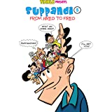 Suppandi Volume 5: From Hired to Fired