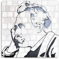Nietzsche free Quotes