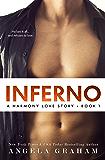Inferno (A Harmony Love Story)