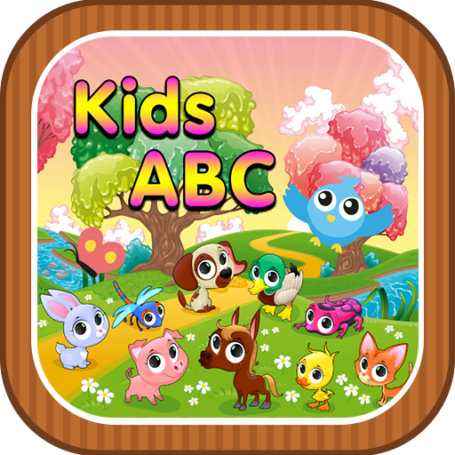 1st-2nd-grade-kindergarten-reading-worksheets-learning-tools-for-kids-english-online-course-abc