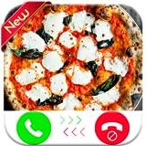 Pizza Roma Calling you - Fake Phone Call ID - PRANK CALL 2018